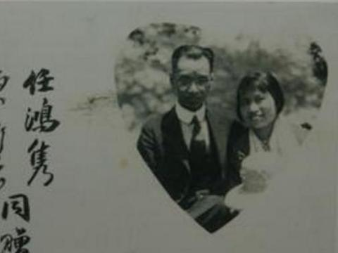 陈衡哲告诉杨绛一个秘密,杨绛替她保守53年