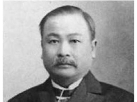 100多年前詹天佑耗资693万白银,打造一条人字形铁路,现如今怎样