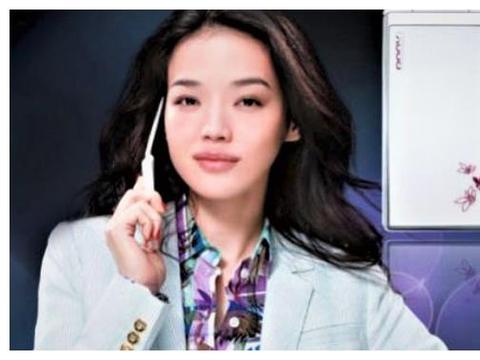 被遗忘的女性手机第一品牌:十年前年销百万台,现沦为山寨机之流