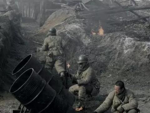 中越战争,最惨烈的松毛岭血战,为何我军一直不愿公布伤亡?