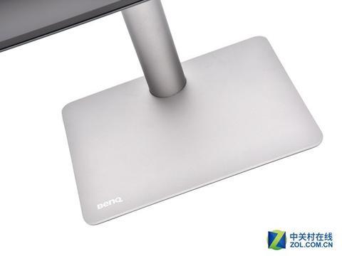 你的Mac需要他!明基4K双雷电3专业显示器PD3220U评测