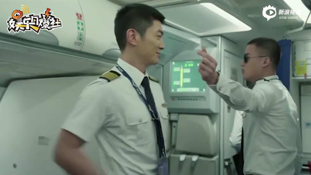 国庆档三强片28日开启点映 《中国机长》票房夺冠