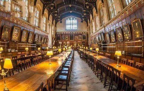 欧洲10大实力最强的大学,牛津和剑桥领衔,你最喜欢哪个?