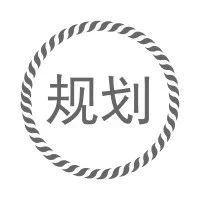 十一福利丨小升初ZP升学规划活动限额报名中