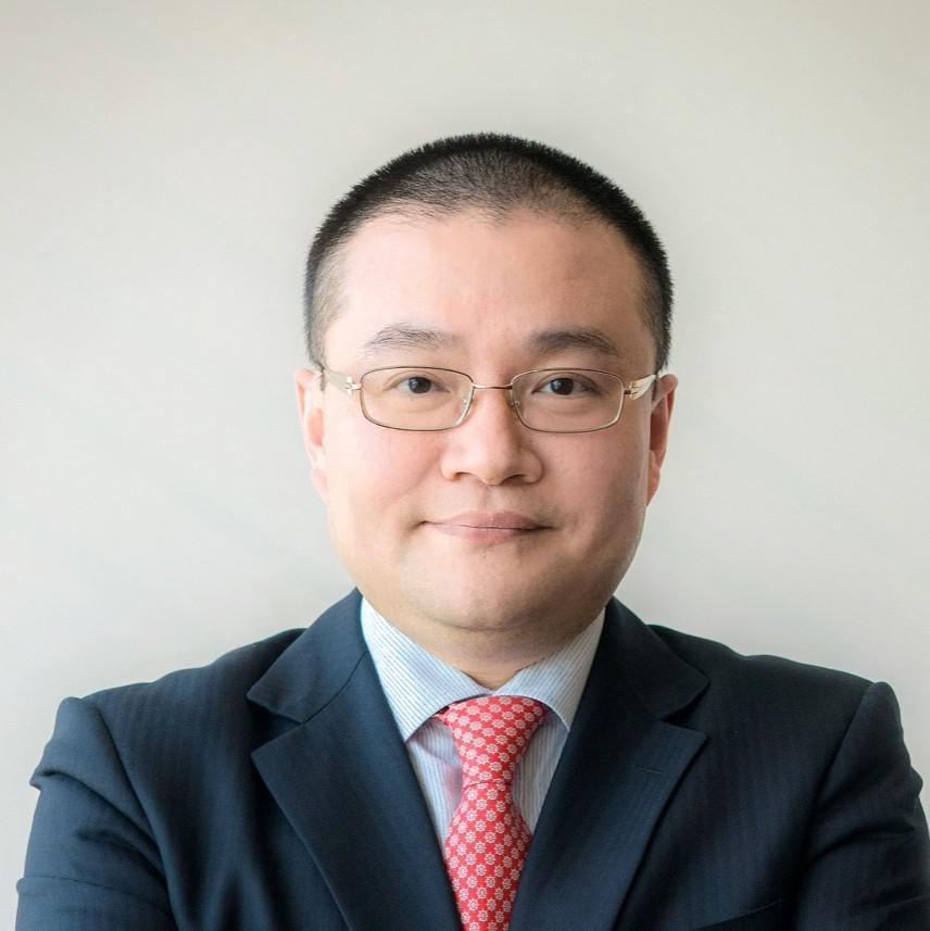 汇丰晋信王栋:见证金融市场的崛起 是这代从业者荣幸