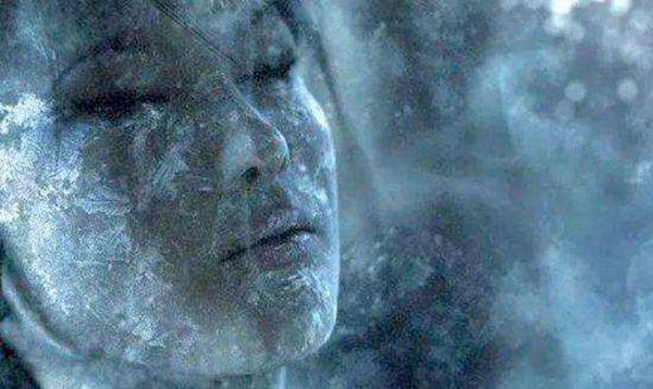 人在冻死前反而觉得热想脱掉衣服,原来是下丘脑也会误判!