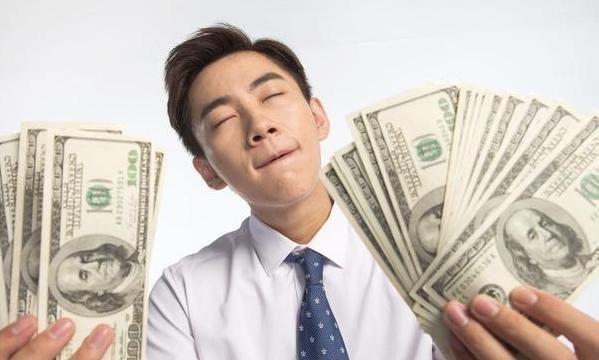 """财富理念:4个普通人财富保值的""""笨方法"""""""