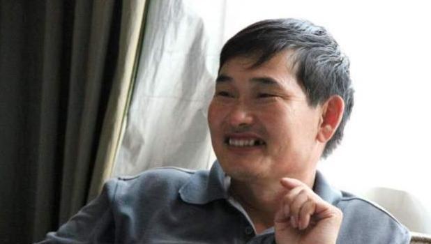 朱之文为家乡再捐款140万,那他开什么车呢?原来是这款国产SUV