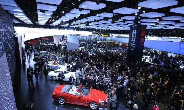 汽车销量下滑明显,为什么大家都不买车了?