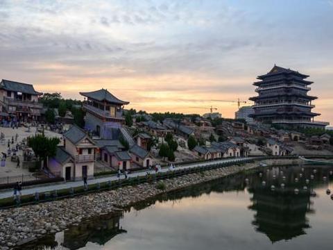 致敬经典,《天仙配新传》即将上演,就在安徽太湖