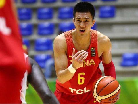 男女篮同时夺冠!中国队压力来了 未来称霸亚洲又多了一劲敌