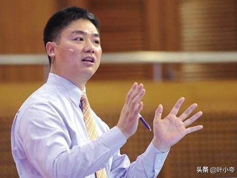 三年败光120亿,从电商老板沦为直播网红,曾比刘强东上市还早