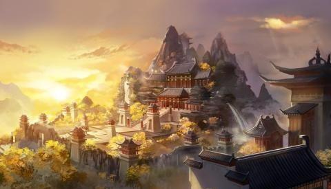 分享4本玄幻小说!龙纹战神,男主重生,修无上神功,争霸天下!