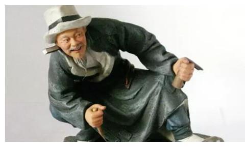 创新还是胡闹?69岁姜昆说相声全球巡演首秀定档,融入街舞元素