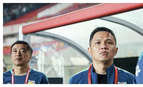 朱炯说申鑫降级是中国足球的悲哀,我们究竟该如何理解这句话?