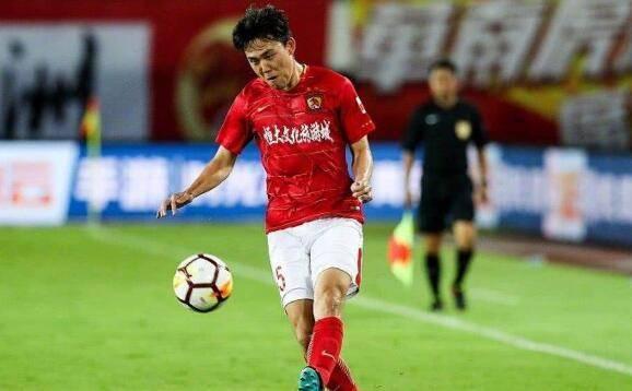 中国最新蓝球比赛