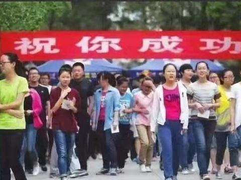 """广西贡献""""最大""""的3所中学!包揽了大部分高考状元?最牛的是它"""