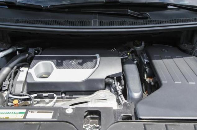 举步维艰的法系车,能否凭借DS9,在豪车市场闯出一片天?