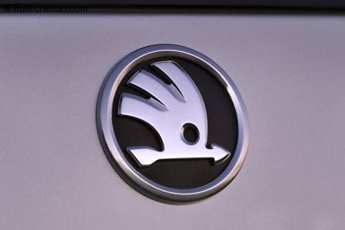 省油的5款紧凑型轿车,桑塔纳入榜,科沃兹第2,没有轩逸卡罗拉