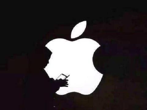 iPhone12外观迎来巨变,Touch ID强势回归,正式告别小刘海
