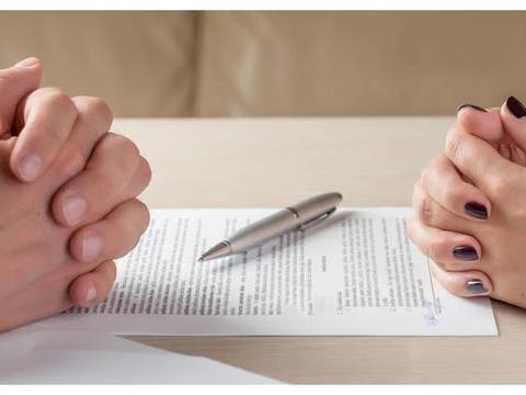 协议离婚中应该如何约定离婚补偿金?