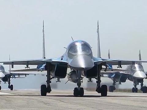 爱国者拦不住来袭无人机,俄却打下118架无人机,二者高下立判