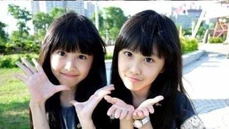 如果双胞胎长得一模一样,高考该如何防止双胞胎作弊?