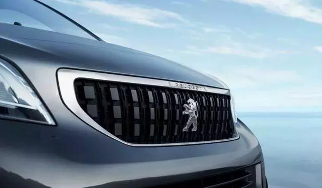 每天车闻:特斯拉发布新车投产计划,全新奥迪A3无伪谍照