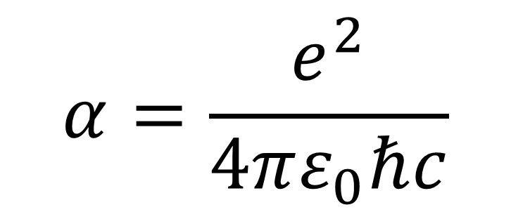 万有引力常数G是有理数还是无理数?