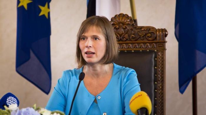 为克里米亚拼到底:乌克兰组织六国反俄联盟,欧洲大国高调加入
