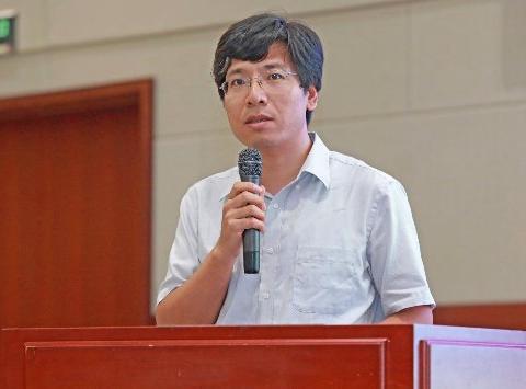 方舟编译器开源技术沙龙北京站首秀:让开源激活软件开发的潜力
