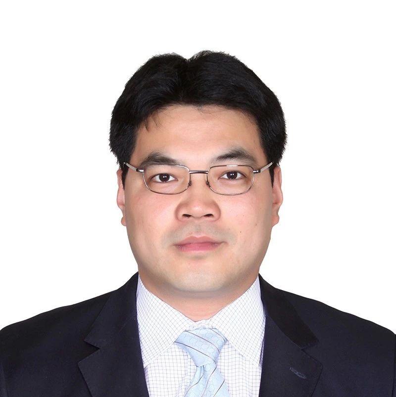 云南国际信托甘煜:做强信托独特优势 智赢泛资管错位竞争 | 70华诞