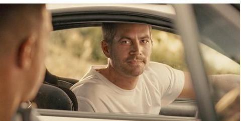 速度激情主角保罗沃克21台珍藏名车将拍卖 所得投入公益作爱心