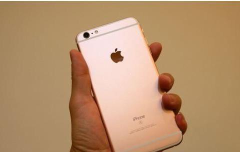 iPhone 6s & 6s Plus没有电源有救了!Apple启动免费维修计画