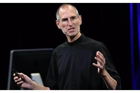 """一代神机iPhone6splus的""""前世今生"""""""