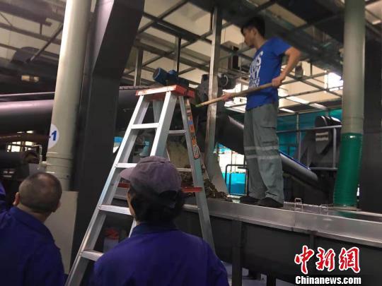 广东省部署节后化工和危险化学品安全复产工作