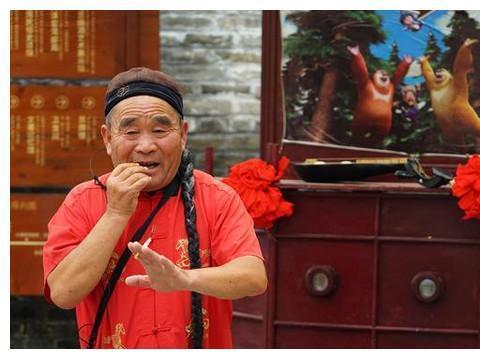 十一黄金周循着桂花香,到千年古镇江苏窑湾追寻楚汉文化遗风