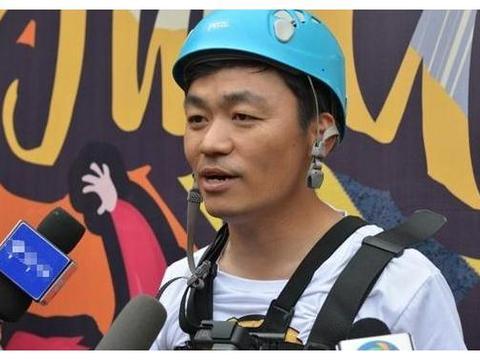 宋喆高调喊话马蓉,下个月即将出狱, 王宝强沉默不出声