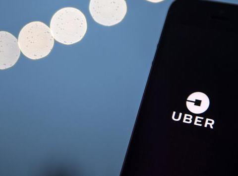 "Uber将推出新应用""Uber Works"" 旨在帮临时工找工作"
