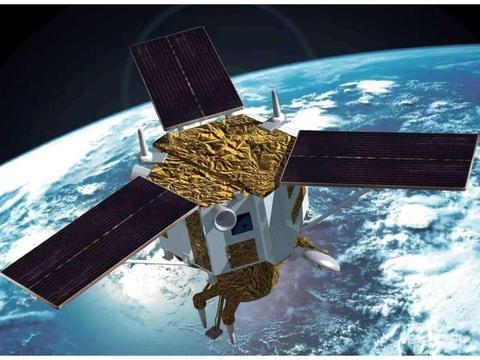马航MH370被发现了?中国卫星成功破谣,却意外暴露自身能力