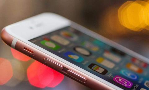 苹果官方证实iPhone6s存在零件故障,或导致无法开机