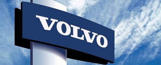 沃尔沃9月份销量继续涨,多亏了产品一直在降价