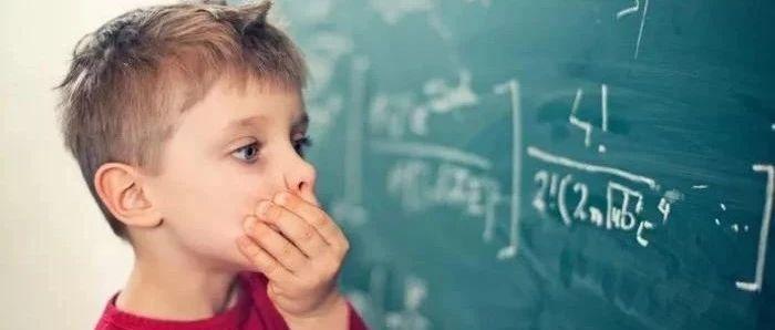 """新加坡教育最神秘的地带:GEP班级,""""天才儿童""""的聚集地!"""