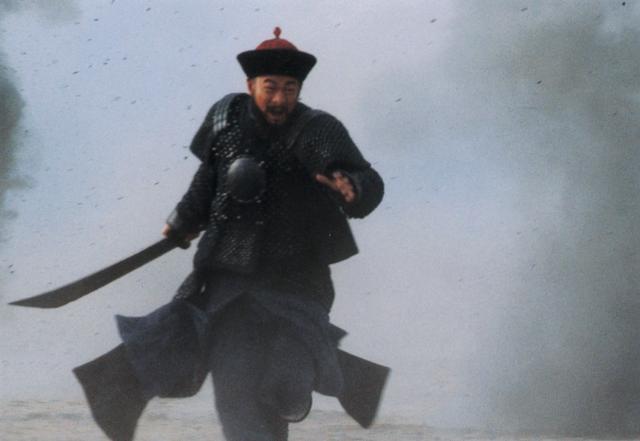 英法火烧圆明园,曾国藩观点令人不解:英法对清朝有大德?