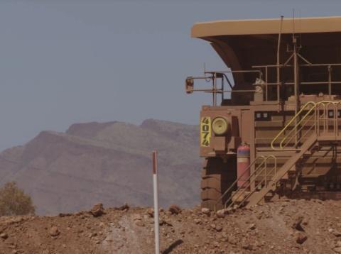 被两家矿企索赔59亿美元,巴基斯坦或向中国求助,中国有意投资?