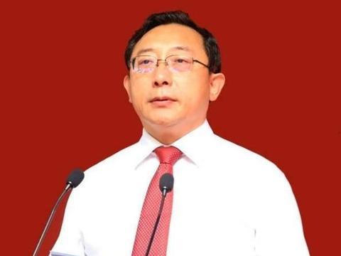 继屠呦呦后,第二个可能获诺奖的中国本土科学家,会不会是他