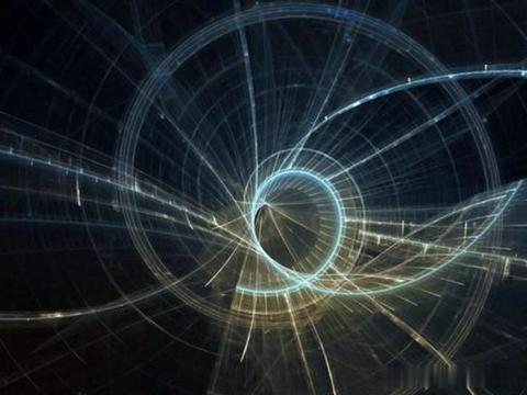 量子信息科学的新一代单光子源