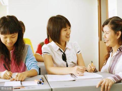 教育观天下   盘点中美家庭教育的六大不同