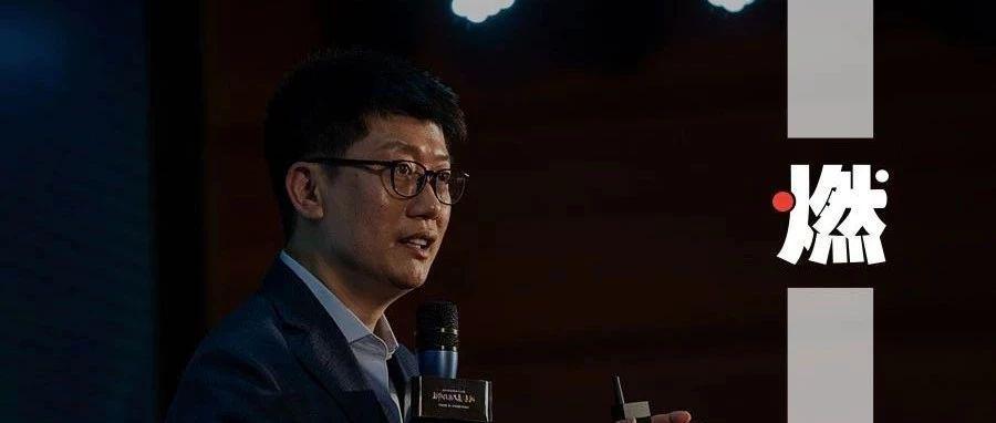 """""""网红经济学家""""薛兆丰:卖课爆赚8500万背后受争议"""