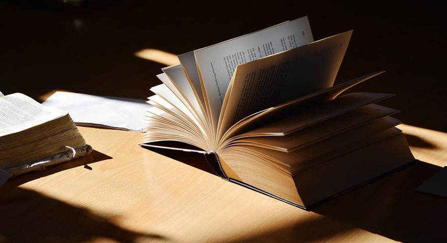 高中不分文理科,采用新教材后,怎样学习历史才好?